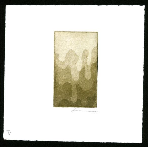 Endless: Despair by Amy Crook