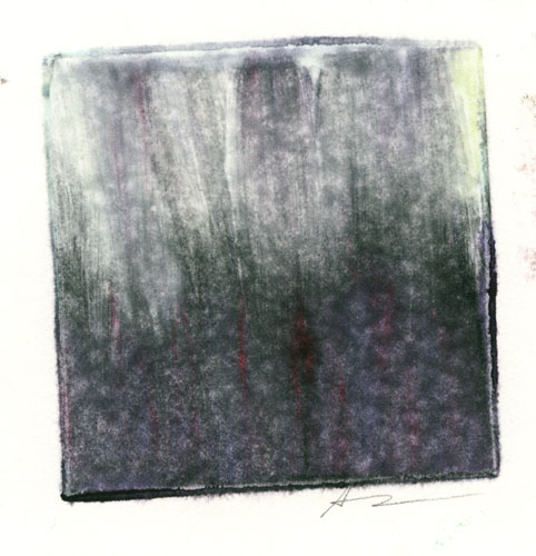 Halflight by Amy Crook